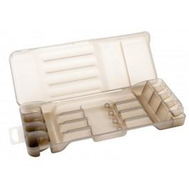 FOX MK3 Swinger Case - krabička na swingre