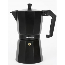 FOX Cookware Coffee Maker 450ml - kávovar