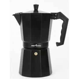 FOX Cookware Coffee Maker 450ml - kávovar