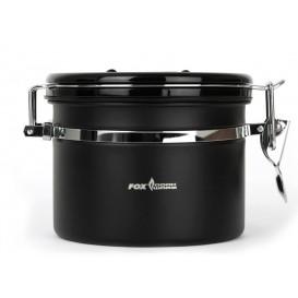 FOX Cookware Coffee Tea Storage 860ml - nádoba na kávu