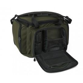 FOX R-Series Cooler Food Bag 2 Man - jedálenská taška s vybavením