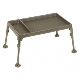 FOX Bivvy Table - stolík do bivaku