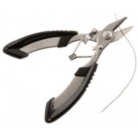 FOX EDGES Carp Braid Blade XS - nožnice
