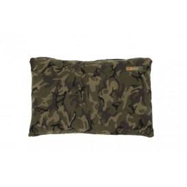 FOX Camolite Pillow XL - vankúš