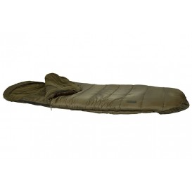 FOX EOS 3 Sleeping Bag - spacák