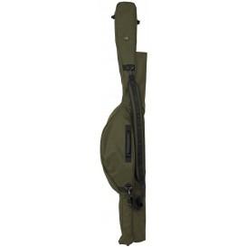 FOX R-Series 10ft 2 Rod Sleeve - púzdro na prúty