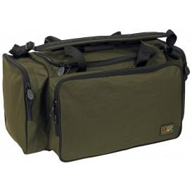 FOX R-Series Large Carryall - prenosná taška