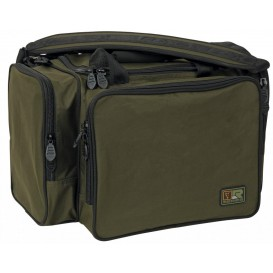FOX R-Series Medium Carryall - prenosná taška