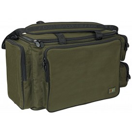 FOX R-Series X Large Carryall - prenosná taška
