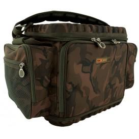 FOX Camolite Barrow Bag - prenosná taška