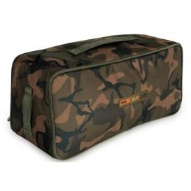 FOX Camolite Storage Bag Standard - termotaška