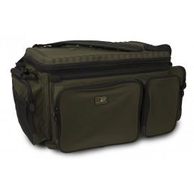 FOX R-Series XL Barrow Bag - prenosná taška