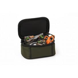 FOX R-Series Small Accessory Bag - taška na príslušenstvo
