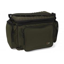 FOX R-Series Standard Barrow Bag - prenosná taška