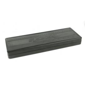 FOX F-Box Double Rig Box System Large - magnetický peračník