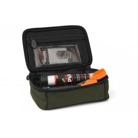 FOX R-Series Large Accessory Bag - taška na príslušenstvo