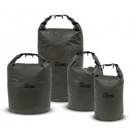 FOX HD Dry Bag 15l - nepremokavý vak