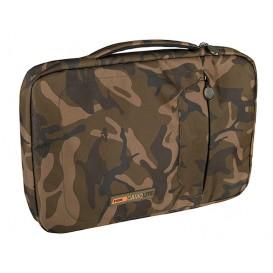 FOX Camolite Messenger Bag - taška na notebook