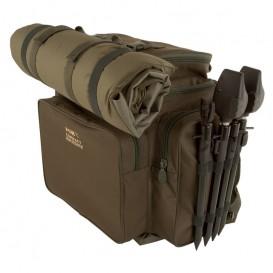 FOX Compact Rucksack - ruksak