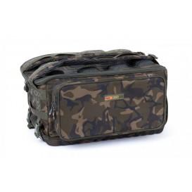 FOX Camolite Ruckall - ruksak