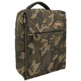 FOX Camolite Laptop &amp Gadget Rucksack - ruksak na laptop