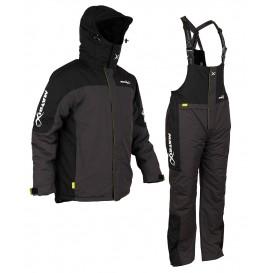 FOX Matrix Winter Suit - zimný termokomplet