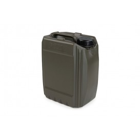 FOX 5l Water Container - kanister na vodu
