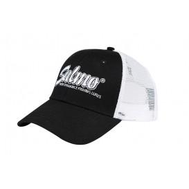 SALMO Trucker Cap - šiltovka